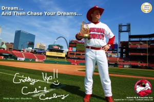 Cardinal-Cowboy-Dream-Busch-Field-OFFICIAL-SPONSOR-Stoic-4-6-13-Little-Patriots-903470_Signed_CardinalCowboy-Logo-Voted-MLB