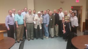 Collinsville Rotary Club