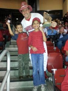 Cowboy Kids 20121002_203801