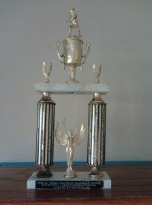 carter-slaba-trophy