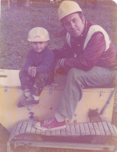 carter_father_son_dad_buldozer_pic (1)