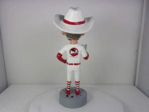 Cardinal-Cowboy-Bobble-Head-Final-Trophy-Rings-Socks-Promo3-Back-FINAL