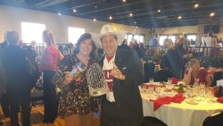 cardinal cowboy speech at stl realtors